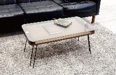 カジュアル家具