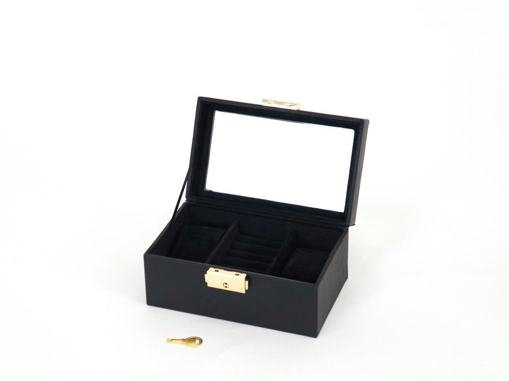 腕時計コレクションケース ウォッチケース