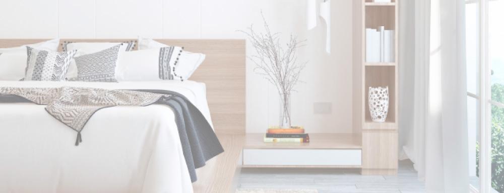 収納が少ないお部屋でも、簡単に可愛く収納が増やせちゃう